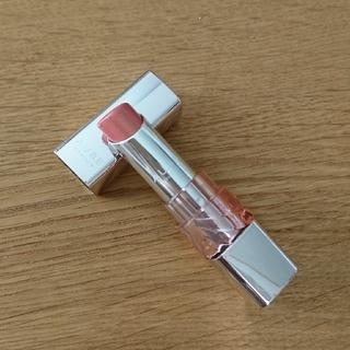 オーブクチュール(AUBE couture)のおまけ付き オーブ クチュール ロングキープルージュ PK111 (口紅)