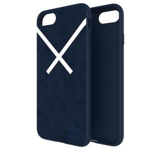 アディダス(adidas)のiPhone7/8ケース adidas originals (iPhoneケース)