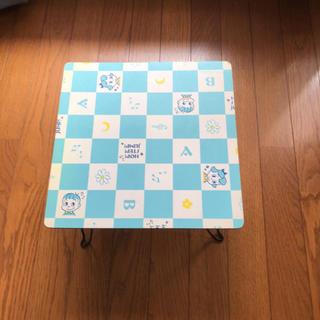 オサム   折りたたみテーブル(折たたみテーブル)