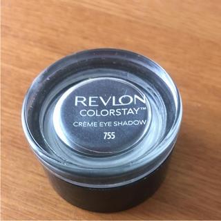 レブロン(REVLON)のレブロンクリームアイシャドウ(アイシャドウ)