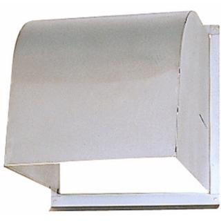 ミツビシデンキ(三菱電機)の三菱 MITSUBISHI 標準換気扇システム部材 標準換気扇 P-25CVA4(その他)