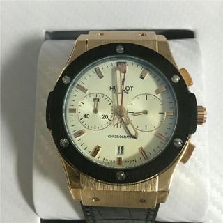 ウブロ(HUBLOT)のファッション  ウブロ  腕時計 メンズ 自動巻き HUBLOT(腕時計(アナログ))