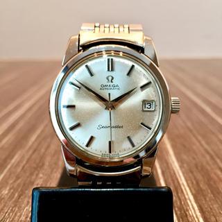 オメガ(OMEGA)のOMEGA オメガ アンティーク * IWC ハミルトン ロレックス チュードル(腕時計(アナログ))