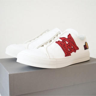 Alexander mcqueen靴   GUCCI 、Vivienne好きの方