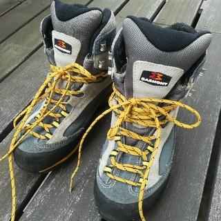 ガルモント(GARMONT)のガルモント 登山靴(登山用品)