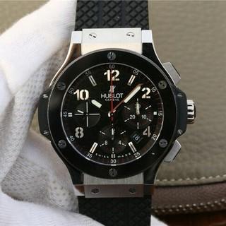 ウブロ(HUBLOT)のHUBLOT ウブロ メンズ 腕時計(腕時計(アナログ))
