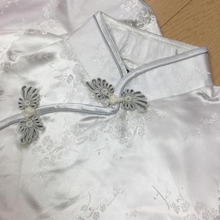 チャイナドレス 3着セット!(その他ドレス)