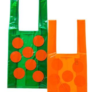 ルートート(ROOTOTE)のアマゾン ファッションウィーク オフィシャルバッグ バッグ ルートート(トートバッグ)