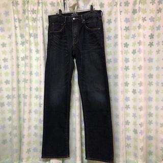 シマムラ(しまむら)のジーンズ メンズ(デニム/ジーンズ)