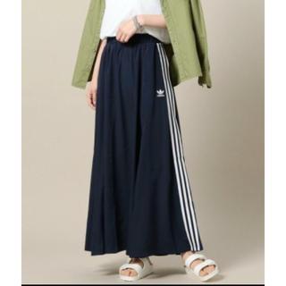 アディダス(adidas)のDorry様専用(ロングスカート)