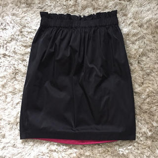 デミルクスビームス(Demi-Luxe BEAMS)のビームス  スカート♡(ひざ丈スカート)
