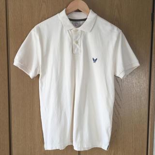 アルファ(alpha)のAVIREX ポロシャツ (ポロシャツ)
