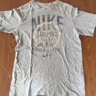 ナイキ(NIKE)のNIKE キッズTシャツ(Tシャツ/カットソー)