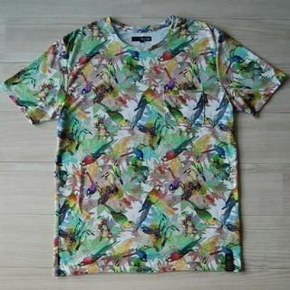 アリーアンドダイア(ALLY & DIA)の◆USED◆ALLY&DIA Tシャツ Lサイズ(Tシャツ/カットソー(半袖/袖なし))