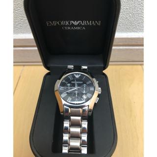 Emporio Armani - [格安]  エンポリアルマーニ 腕時計