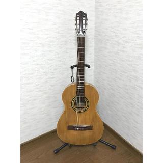 【オール単板!】小型超軽量/ Million Voice NO.208(クラシックギター)