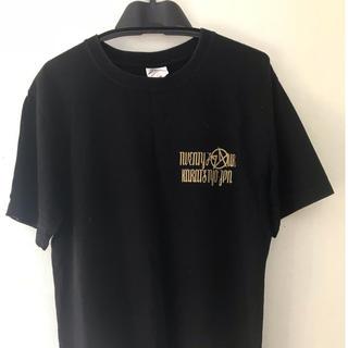 トゥエンティーフォーカラッツ(24karats)の24karats  Tシャツ(Tシャツ(半袖/袖なし))