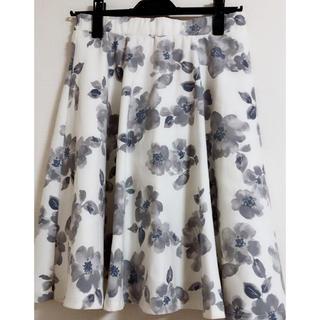 しまむら - ♡花柄スカート♡