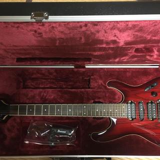 アイバニーズ(Ibanez)のアイバニーズ ギター(エレキギター)