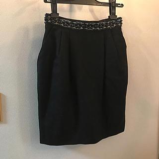 トゥエルブアジェンダ(12Twelve Agenda)の美品 ♡ミニスカート(ミニスカート)