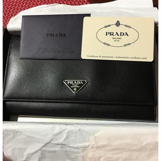 プラダ(PRADA)のレタス様専用(財布)