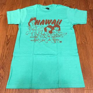 エイティーエイティーズ(88TEES)のSCANDAL Tシャツ (49)(ミュージシャン)