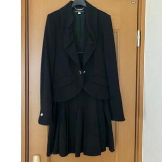 ミッシェルクラン(MICHEL KLEIN)のMICHELKLEIN スーツ(スーツ)