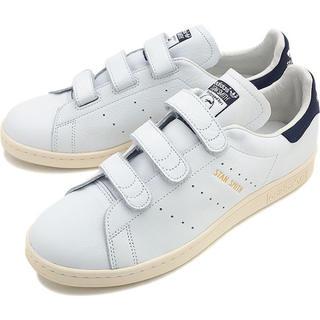 アディダス(adidas)のサイズ多数!adidas スタンスミス ベルクロ (スニーカー)