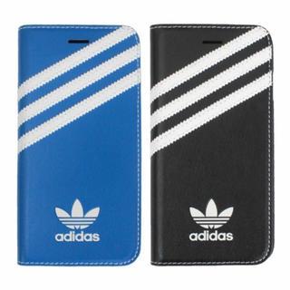 アディダス(adidas)のadidas Originals iPhoneケース(iPhoneケース)