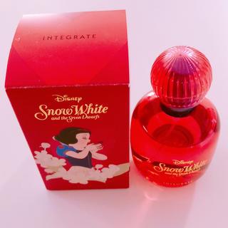 ディズニー(Disney)のインテグレート マイ デスティニー 数量限定 香水(香水(女性用))