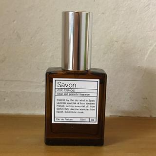 オゥパラディ(AUX PARADIS)のオゥパラディ サボン 香水(香水(女性用))