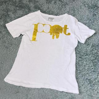 スリープ(Sleep)のYUKI POWER OF TEN Tシャツ(ミュージシャン)