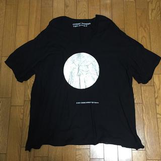 COSMIC WONDER/コズミックワンダー ビッグ Tシャツ カットソー
