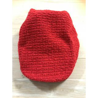 ✳︎ハンチング帽✳︎(ハンチング/ベレー帽)
