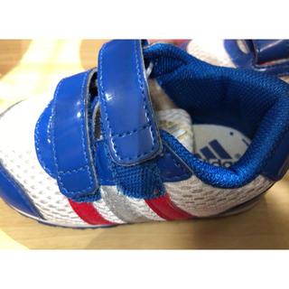 adidas - アディダス 靴 他にもあり 元払可能↓ 期間限定