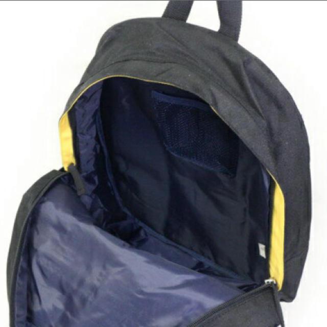Ralph Lauren(ラルフローレン)の値下げしました!ラルフローレン♪リュック 人気  レディースのバッグ(リュック/バックパック)の商品写真