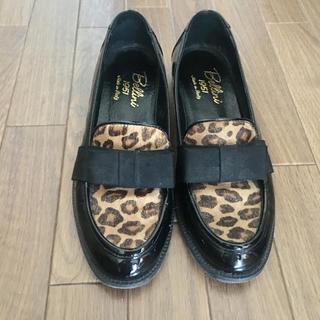 ディエゴベリーニ(DIEGO BELLINI)のDIEGO BELLINI♡ローファー(ローファー/革靴)