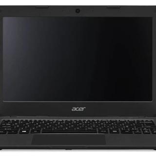 エイサー(Acer)のAcer Aspire One Cloudbook 11 新品未開封(ノートPC)
