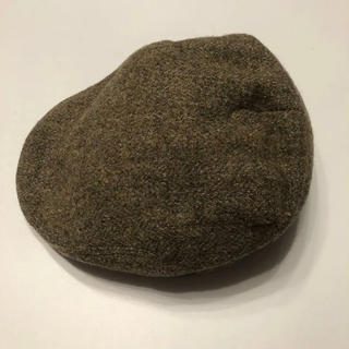 ブルックスブラザース(Brooks Brothers)のLock&co hatters brooks brothers ハンチング(ハンチング/ベレー帽)