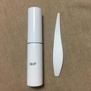 デュープセレクト(DUPE SELECT)のこいけ様専用(その他)