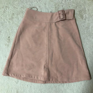 GU - レディース スカート