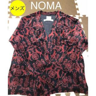 ノーマ(NŌMA)のノーマ ジャケット(その他)