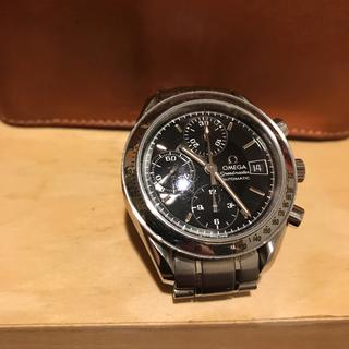 オメガ(OMEGA)のM95様専用 オメガ スピードマスター デイト(腕時計(アナログ))