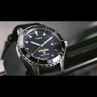 ネイバーフッド(NEIGHBORHOOD)のロード様専用(腕時計(アナログ))