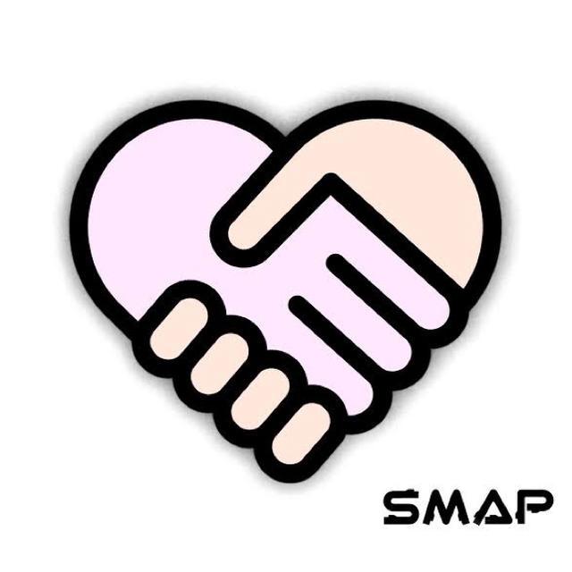 SMAP - SMAP (スマップ) 『そっ...