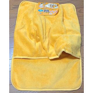 犬  猫  フェレット  寝袋  ベッド  新品未使用タグ付き
