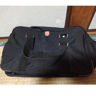 セブンティーシックスルブリカンツ(76 Lubricants)の76ルブリカンツ ボストンバック 鞄 ショルダーバッグ(ショルダーバッグ)
