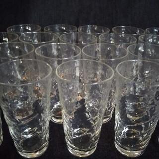 【21個】タンブラー  ビールグラス  グラス