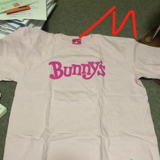 ヴァンキッシュ(VANQUISH)のfr2(Tシャツ/カットソー(半袖/袖なし))