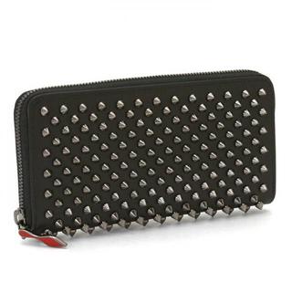 クリスチャンルブタン(Christian Louboutin)のクリスチャンルブタン 長財布(長財布)